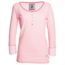 Alprausch - Women's Elsbeth - Long-sleeve