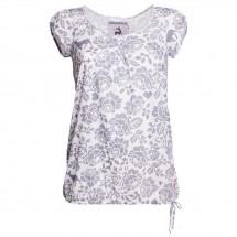 Alprausch - Women's Flurins - T-Shirt