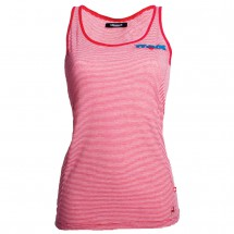 Alprausch - Women's Trice - Top