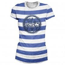 Alprausch - Women's Flurina Schäreschnitt - T-shirt