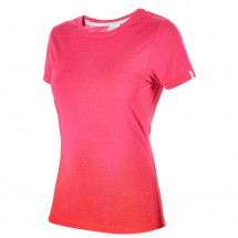 Berghaus - Gradient Print Tee - T-shirt