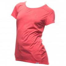 Houdini - Women's Rock Steady Tee - T-shirt