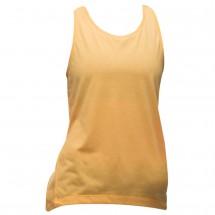 Houdini - Women's Rock Steady Top - T-shirt