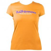 Peak Performance - Women's Elin Tee - T-shirt
