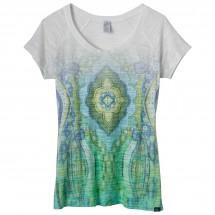Prana - Women's Goddess Tee - T-shirt