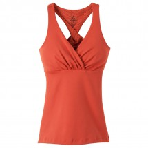 Prana - Women's Kira Top