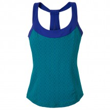 Prana - Women's Raven Top