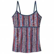 Patagonia - Women's Hotline Top - Toppi
