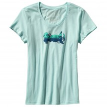 Patagonia - Women's Local is Better T-Shirt