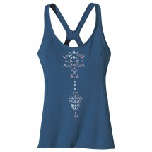 Patagonia - Women's Bisect Tank - Top