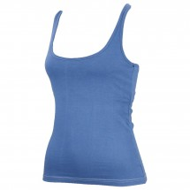 LACD - Women's Olivia Top