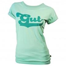 Nihil - Women's Tee NG2 - T-shirt