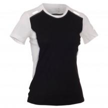 Montura - Women's Run 7 T-Shirt
