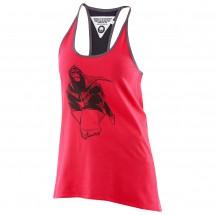 Monkee - Women's Hero Tank - Top