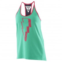 Monkee - Women's Hero Tank - Haut