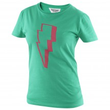 Monkee - Women's Hero - T-shirt