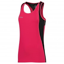 Mammut - Women's MTR 71 Top - Tank-topit