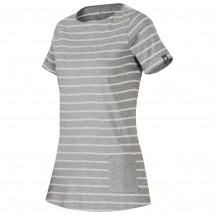 Mammut - Women's Ceredo T-Shirt - T-paidat
