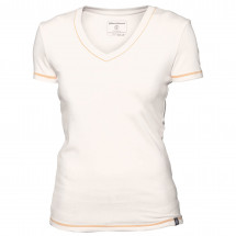 Black Diamond - Women's Kitty Tee - T-shirt