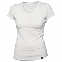 Black Diamond - Women's Map Tee - T-paidat