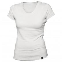 Black Diamond - Women's Map Tee - T-shirt