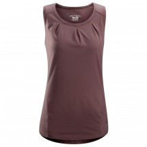 Arc'teryx - Women's Cassia Sleeveless - Haut
