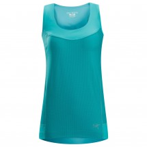 Arc'teryx - Women's Cita Sleeveless - Juoksupaita