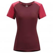 Arc'teryx - Women's Skeena SS - T-Shirt