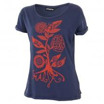 Maloja - Women's TiaraM. - T-Shirt