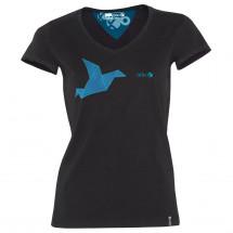 ABK - Women's Relief - T-shirt