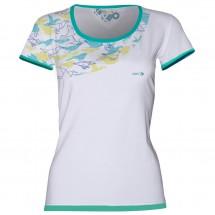 ABK - Women's Cygne - T-Shirt