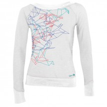 ABK - Women's Migration - Long-sleeve