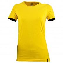La Sportiva - Women's Vintage Logo T-Shirt