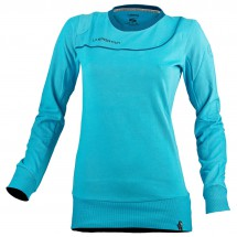 La Sportiva - Women's Nisida Long Sleeve