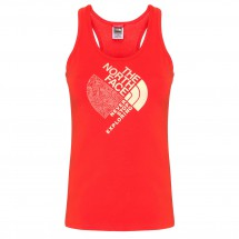 The North Face - Women's Iliad Tank - Haut