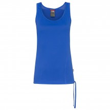 The North Face - Women's Virtus Cami - Toppi