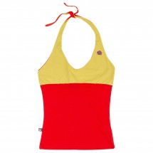 E9 - Women's Savita - Top