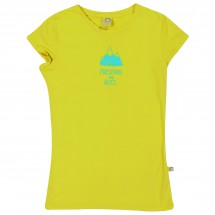 E9 - Women's Rock - T-paidat
