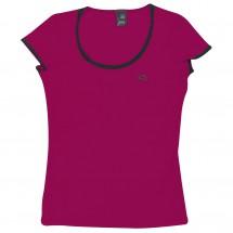 E9 - Women's Lad - T-Shirt