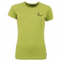Edelrid - Women's Gearleader T - T-Shirt