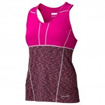 Marmot - Women's Stability Tank - T-shirt de running