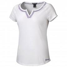 Marmot - Women's Lola SS - T-shirt