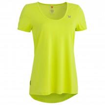 Kari Traa - Women's Myrblavinge Tee - T-Shirt