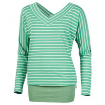 Finside - Women's Eeva - Long-sleeve