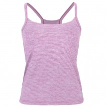 Lowe Alpine - Women's Dyno Vest - Top