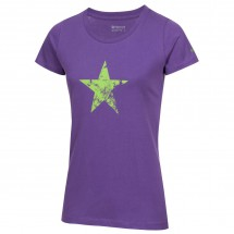 Marmot - Women's Star T SS - T-Shirt