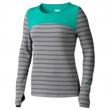 Marmot - Women's Vanessa LS - Long-sleeve