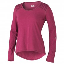 Marmot - Women's Alex LS - Long-sleeve