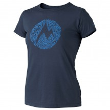 Marmot - Women's Vine Tee SS - T-paidat