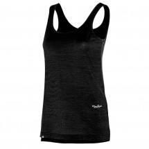 Mons Royale - Women's Basic Tank